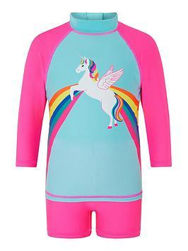accessorize-girls-retro-unicorn-sunsafe-multi