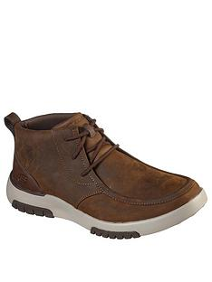 skechers-bellinger-20-leather-boots-brown