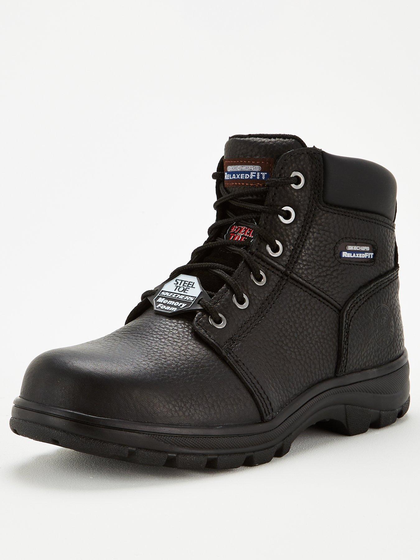 Skechers   Shoes \u0026 boots   Men   www