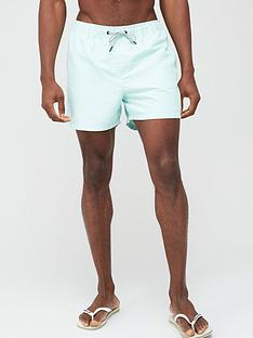 jack-jones-aruba-swim-shorts-green
