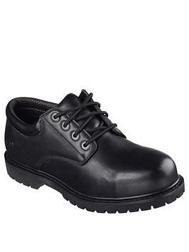 skechers-safety-cottonwood-shoes-black