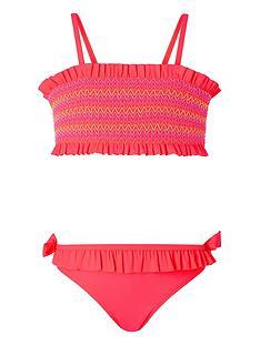 accessorize-girls-smocked-bikini-pink