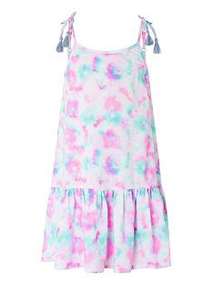 accessorize-girls-tie-dye-printed-dress-pink