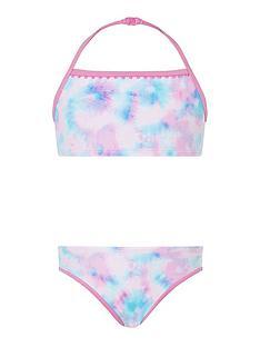 accessorize-girls-tie-dye-printed-bikini-pink