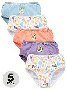 disney-princess-girls-5-pack-knickers-multi