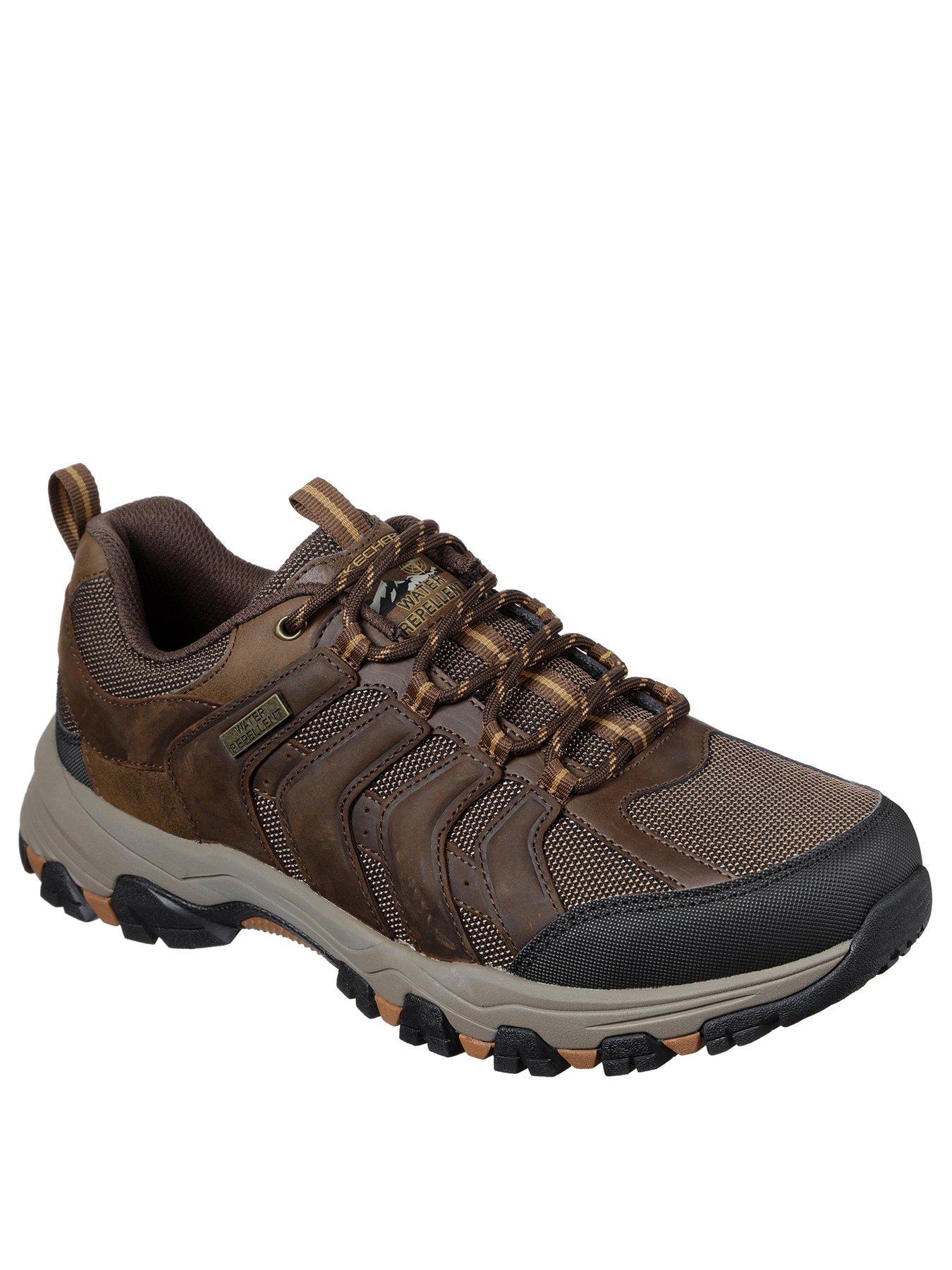 Skechers Shoes \u0026 Trainers