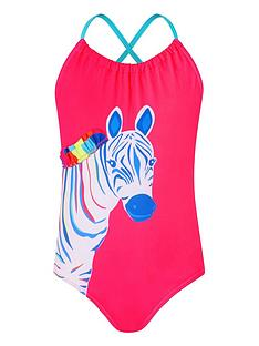 accessorize-girls-recycled-zoe-zebra-swimsuit-multi