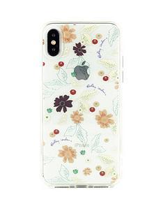 radley-floral-bumper-case-iphonenbspxxs