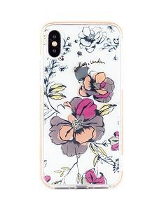 radley-bumper-floral-case-iphone-xxs