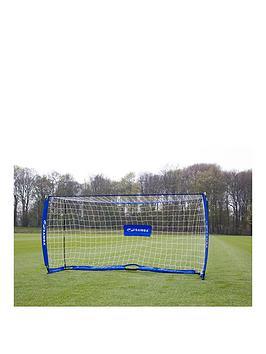 samba-8ft-x-6ft-speed-goal