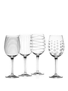 cheers-white-wine-glasses-ndash-set-of-4