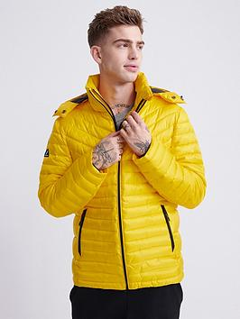 superdry-desert-alchemy-fuji-jacket-yellow