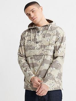 superdry-rookie-overhead-jacket-camo