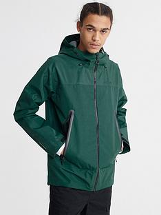 superdry-hydrotech-waterproof-jacket-pine