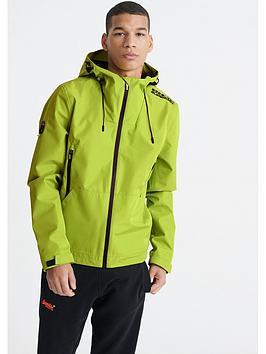 superdry-super-dry-elite-jacket-lime