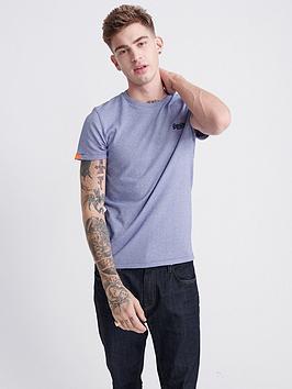 superdry-orange-label-vintage-embroidered-t-shirt