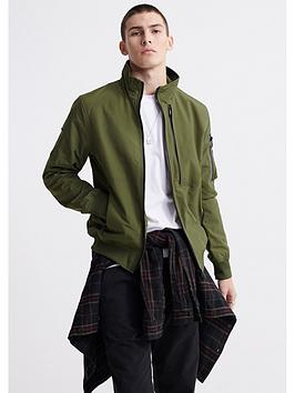 superdry-super-dry-moody-light-bomber-jacket-khaki