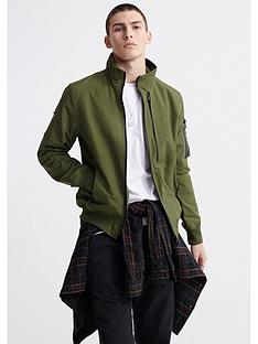 superdry-super-dry-moody-light-bomber