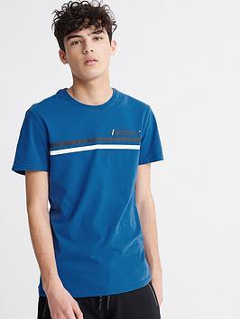 superdry-dry-core-logo-sport-stripe-t-shirt-blue