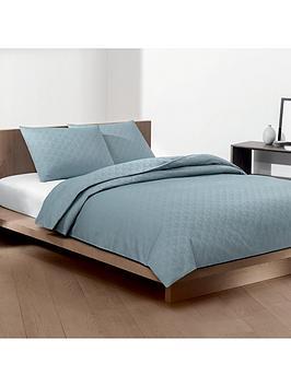 calvin-klein-id-woven-jacquard-pillowcase-pair