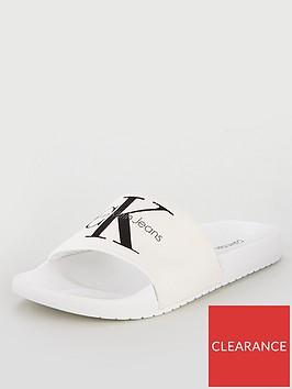 calvin-klein-jeans-viggo-slides