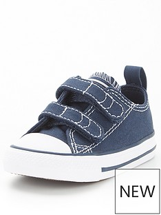 converse-chuck-taylor-all-star-ox-2v-infant-trainer-navywhite