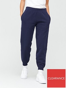 v-by-very-the-oversized-joggers-navy