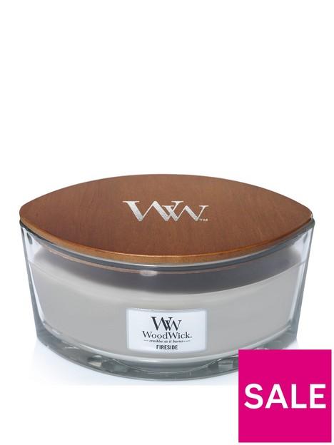 woodwick-ellipse-candle-ndash-fireside
