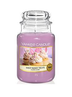 yankee-candle-sweet-bunny-treats-large-jar-candle