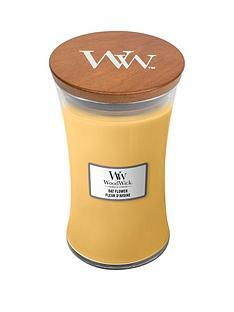 woodwick-large-hourglass-candle-ndash-oat-flower