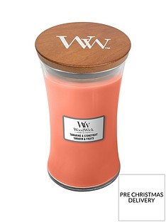 woodwick-large-hourglass-candle-ndash-tamarind-amp-stonefruit