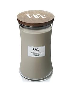 woodwick-large-hourglass-candle-ndash-fireside