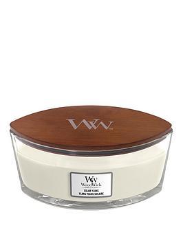 woodwick-ellipse-candle-ndash-solar-ylang