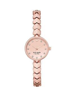 kate-spade-new-york-kate-spade-rose-gold-mini-dial-rose-gold-heart-stainless-steel-bracelet-ladies-watch