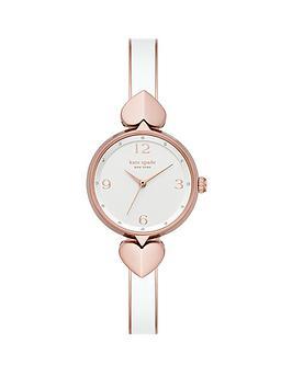 kate-spade-new-york-kate-spade-white-and-rose-gold-heart-detail-doal-white-enamel-strap-ladies-watch