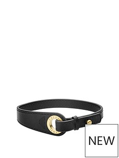 emporio-armani-emporio-armani-black-and-gold-stainless-steel-and-leather-mens-bracelet