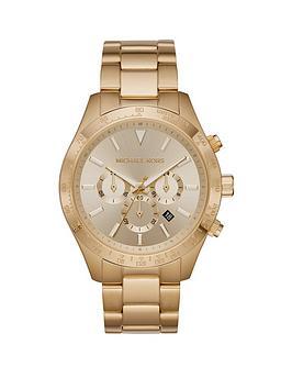 michael-kors-michael-kors-layton-gold-tone-stainless-steel-gold-dial-bracelet-watch