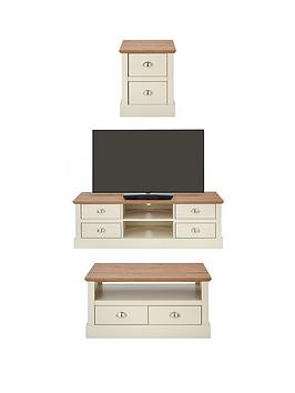 crawford-3-piece-package-tv-unit-coffee-table-and-lamp-table-ivoryoak-effect