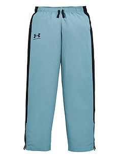 under-armour-woven-track-pants-blueblack