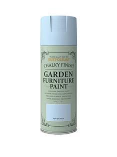 rust-oleum-garden-furniture-spray-powder-blue-400ml