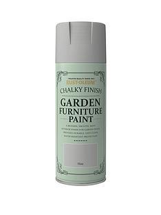 rust-oleum-garden-furniture-spray-flint-400ml