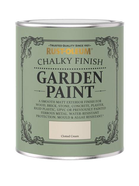 rust-oleum-rust-oleum-garden-paint-clotted-cream-750ml