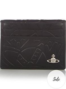 vivienne-westwood-mens-belfast-leather-credit-card-holder-black