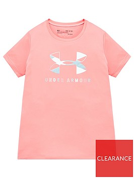 under-armour-under-armour-tech-graphic-big-logo-short-sleeved-t-shirt