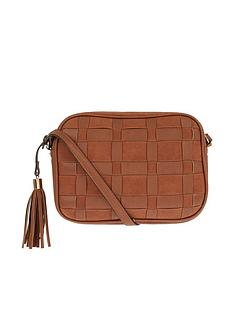 accessorize-large-weave-crossbody-bag-tan