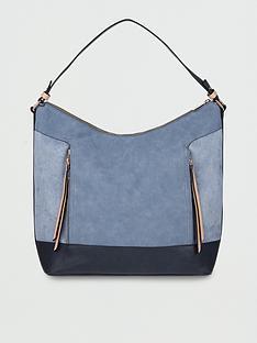 accessorize-helena-hobo-bag