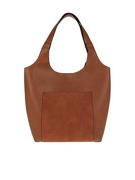 accessorize-kathy-casual-tote-bag-brown