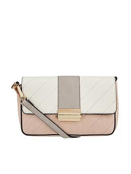 accessorize-colourblock-cross-body-bag
