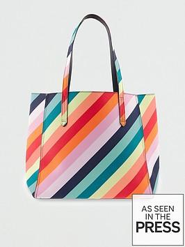 accessorize-reversible-rainbow-tote-bag-multi