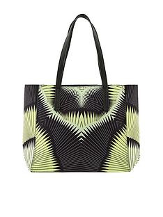 accessorize-reversible-aztec-tote-bag-multi